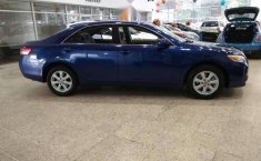 Toyota Camry 2010 impecable-4
