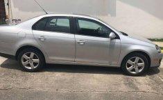 Precio de Volkswagen Bora 2010-0