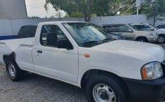 Urge!! Un excelente Chevrolet Pick Up 2010 Manual vendido a un precio increíblemente barato en Guadalajara-1