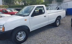 Urge!! Un excelente Chevrolet Pick Up 2010 Manual vendido a un precio increíblemente barato en Guadalajara-0