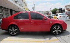Volkswagen Clásico 2011 usado en Guadalajara-0