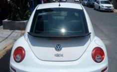 Volkswagen Beetle 2011 barato-0