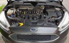 Vendo un Ford Focus por cuestiones económicas-1
