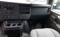 Chevrolet Express impecable en Álvaro Obregón-4