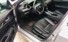 Vendo un Honda Civic por cuestiones económicas-12