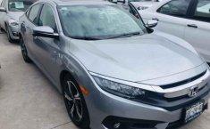 Vendo un Honda Civic por cuestiones económicas-9
