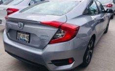 Vendo un Honda Civic por cuestiones económicas-7