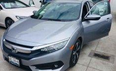 Vendo un Honda Civic por cuestiones económicas-5