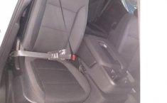 Chevrolet Silverado 2019 Pickup DOBLE CABINA 4X2-4