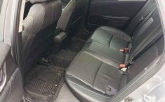 Vendo un Honda Civic por cuestiones económicas-3