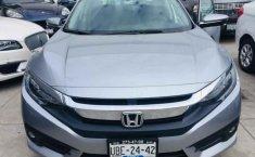 Vendo un Honda Civic por cuestiones económicas-2