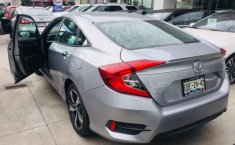 Vendo un Honda Civic por cuestiones económicas-1