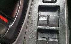 Coche impecable Toyota RAV4 con precio asequible-12