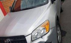 Coche impecable Toyota RAV4 con precio asequible-11