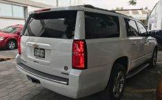 Chevrolet Suburban 2017 en venta-6