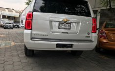 Chevrolet Suburban 2017 en venta-5