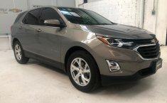 Se pone en venta un Chevrolet Equinox-1