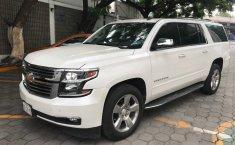Chevrolet Suburban 2017 en venta-4