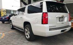 Chevrolet Suburban 2017 en venta-3
