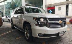 Chevrolet Suburban 2017 en venta-2