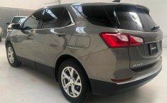 Se pone en venta un Chevrolet Equinox-0