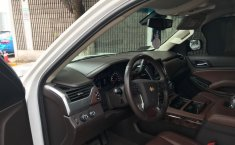 Chevrolet Suburban 2017 en venta-1