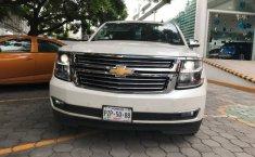 Chevrolet Suburban 2017 en venta-0
