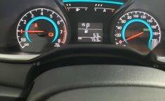 Carro Chevrolet Cavalier 2019 de único propietario en buen estado-9