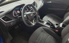 Carro Chevrolet Cavalier 2019 de único propietario en buen estado-7