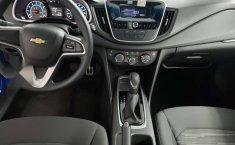 Carro Chevrolet Cavalier 2019 de único propietario en buen estado-4