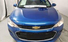 Carro Chevrolet Cavalier 2019 de único propietario en buen estado-1