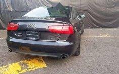 Pongo a la venta un Audi A6 en excelente condicción-2