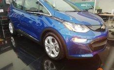 Chevrolet Bolt EV 2019-0