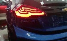 Chevrolet Bolt EV 2019-9