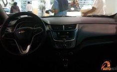 Chevrolet Aveo 2020-4