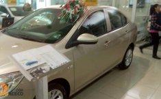 Chevrolet Aveo 2020-0