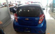 Chevrolet Beat nuevo-5
