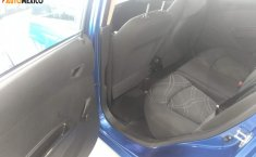 Chevrolet Beat nuevo-3