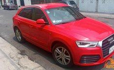 Audi Q3 2016-4