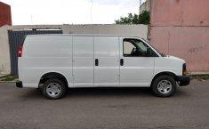 Chevrolet Express 2004 usado-5