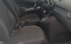 Mazda Mazda 2 2013 en venta-14