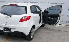 Mazda Mazda 2 2013 en venta-13
