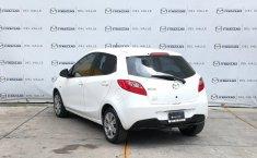 Mazda Mazda 2 2013 en venta-12