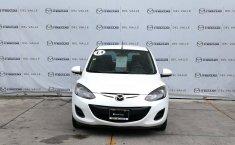 Mazda Mazda 2 2013 en venta-11