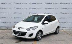 Mazda Mazda 2 2013 en venta-10