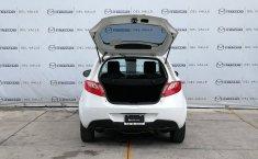 Mazda Mazda 2 2013 en venta-9
