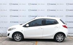 Mazda Mazda 2 2013 en venta-8
