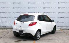 Mazda Mazda 2 2013 en venta-7