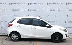 Mazda Mazda 2 2013 en venta-6