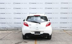 Mazda Mazda 2 2013 en venta-4